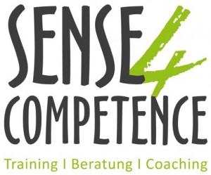 Sense4Competence